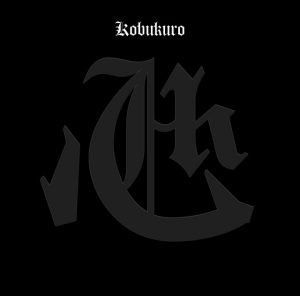 Kokoro-Cover