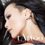 nanase-aikawa-tattoo-1