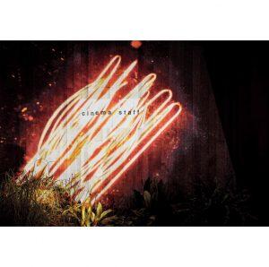 Netsugen-Cover