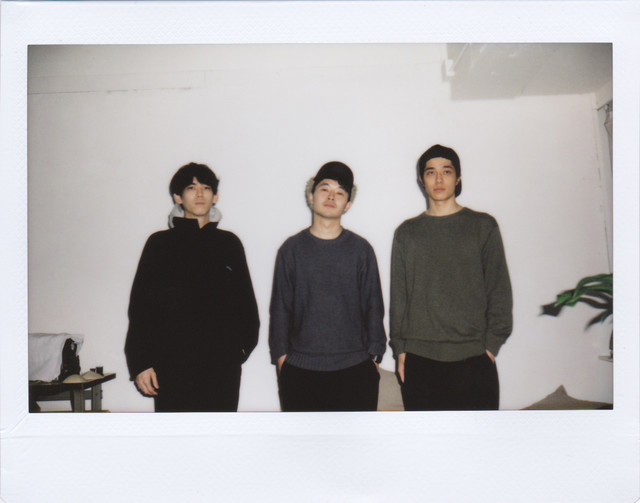 "D.A.N. to Release New Mini Album ""TEMPEST"""