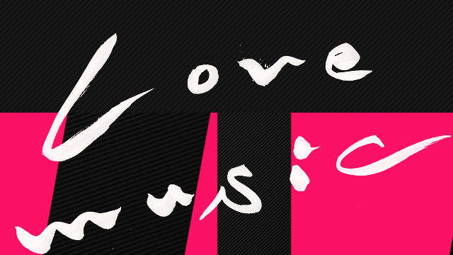 Oomori Seiko, Akai Koen, Novelbright, and More Appear on Love music for September 6