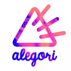 alegori-logo-2017_phil