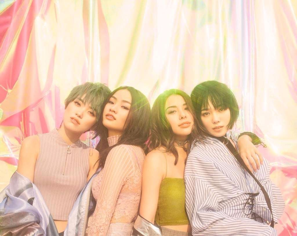 """FAKY releases cool new MV for """"Someday We'll Know"""""""