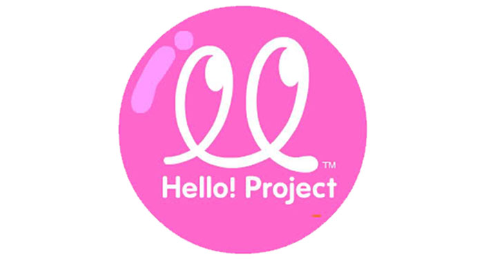 Hello!Project's most bizarre song titles
