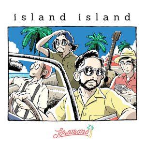 islandisland-Cover