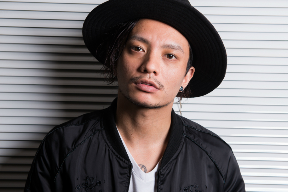 Former KAT-TUN member Koki Tanaka arrested for suspected marijuana possession