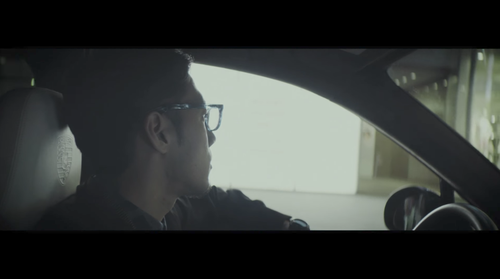 """Tofubeats teams up with rapper Young Juju in """"LONELY NIGHTS"""" MV"""