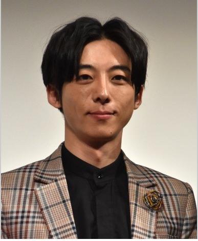 actor_rank1