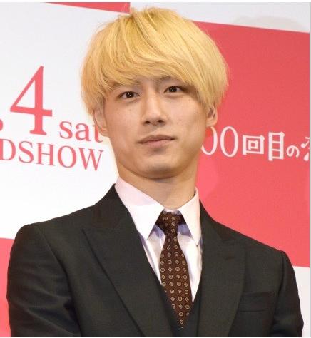 actor_rank2