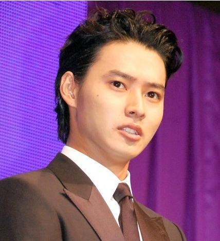 actor_rank3
