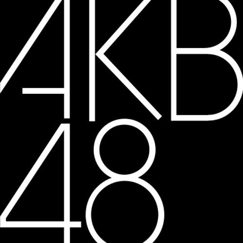 akb48_lbgt