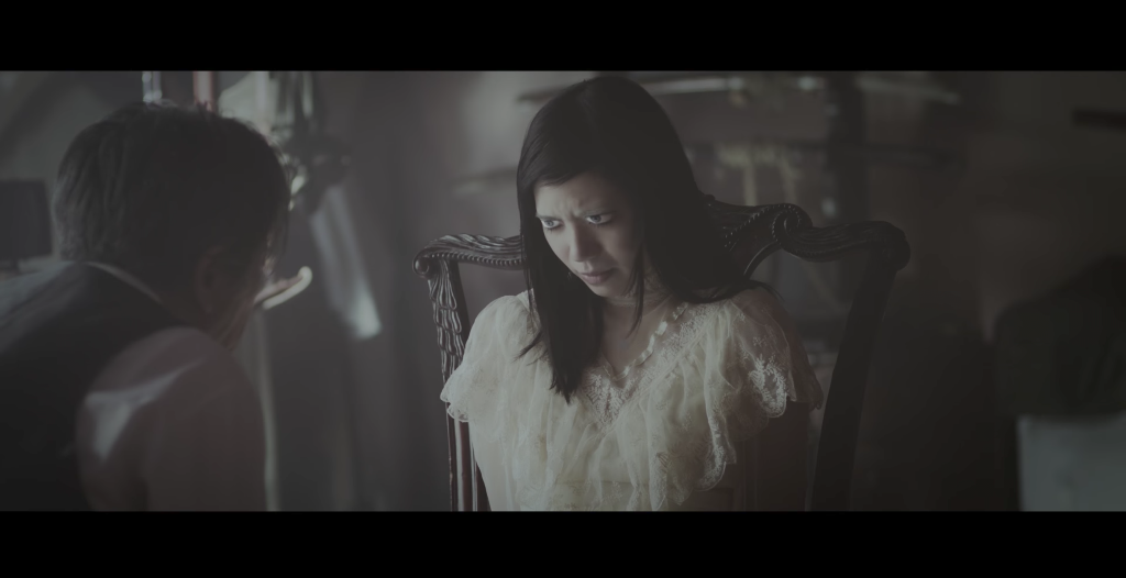 "BiSH release a cinematic Music Video for ""GiANT KiLLERS"""
