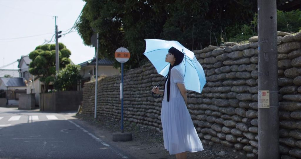 "DAOKO previews cover of ""Forever Friends"" with music video directed by Shunji Iwai"