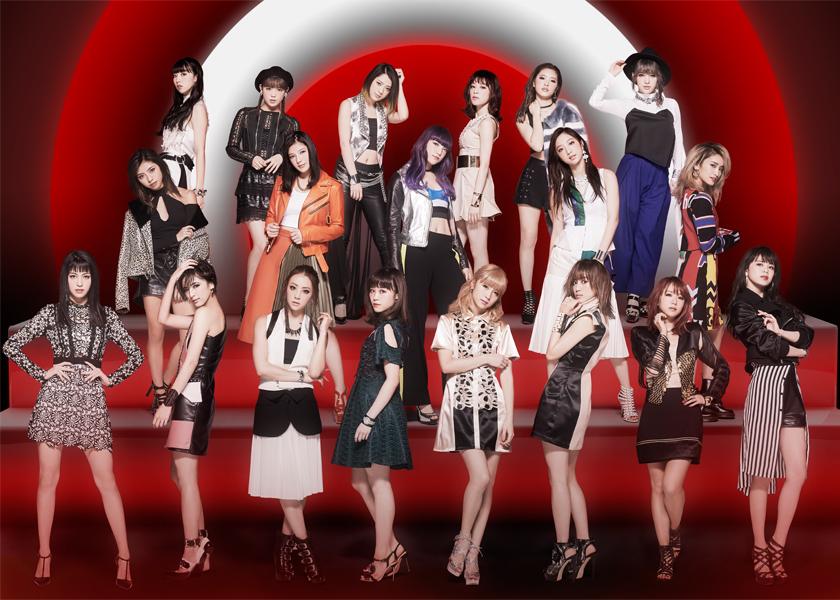 e-girls_promo1