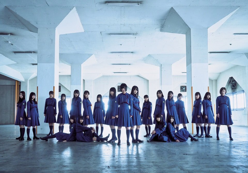 "Man arrested at Keyakizaka46 handshake event: ""I wanted to stab and kill her"""