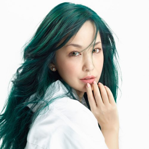 "Mika Nakashima to release first acoustic album ""Portrait ~Piano & Voice~"""