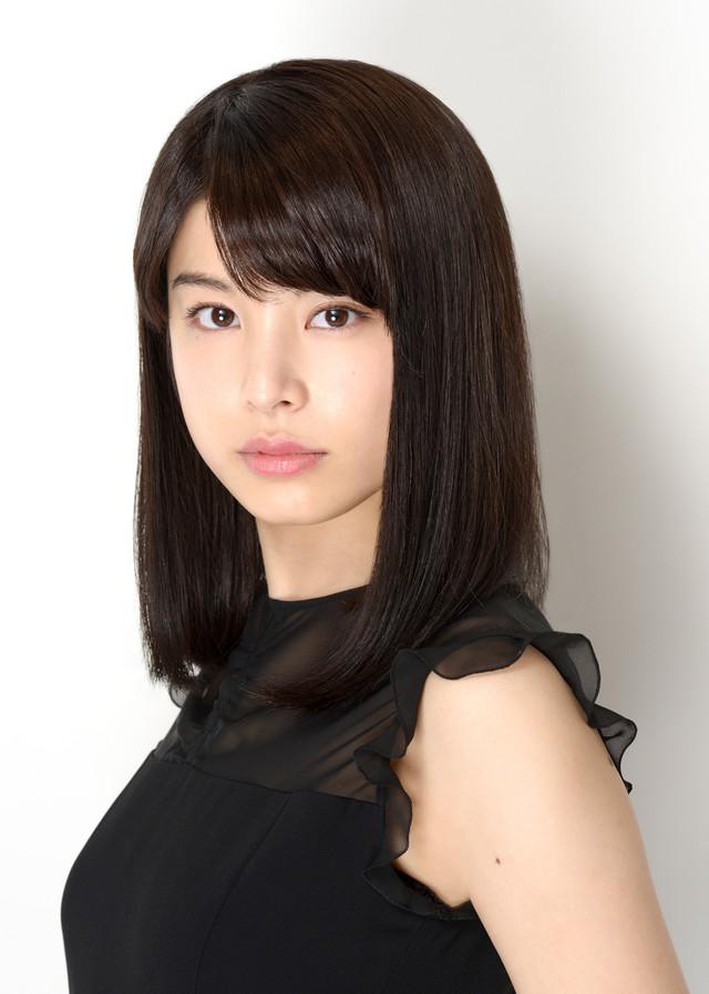 Gesu no Kiwami Otome.'s Hona Ikoka to Debut as Actress