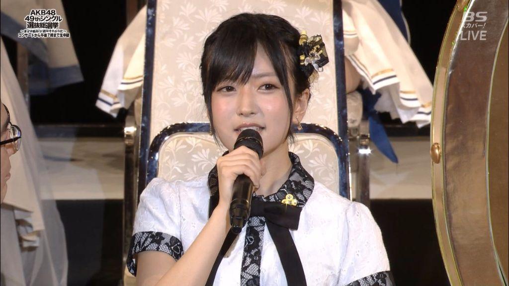 NMB48 Idol Ririka Suto to Pursue Doctorate in Germany