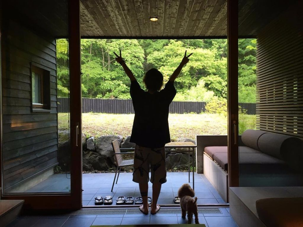ONE OK ROCK's drummer Tomoya announces marriage