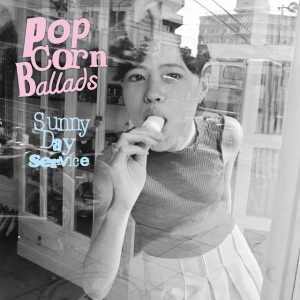 PopcornBallads-Cover