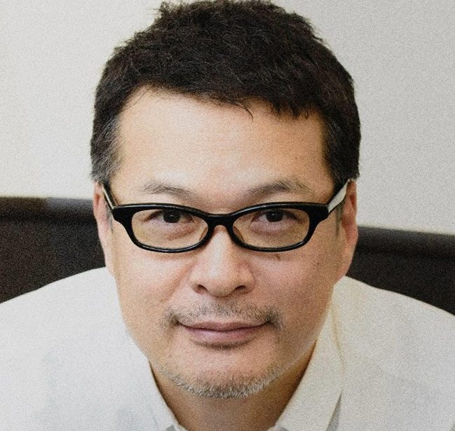 Tetsushi Tanaka Apologizes for Extramarital Affair Scandal