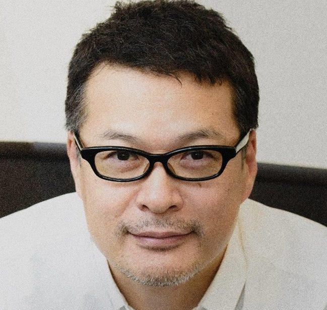 Tetsushi Tanaka Apologizes for Extramarital Affair Scandal