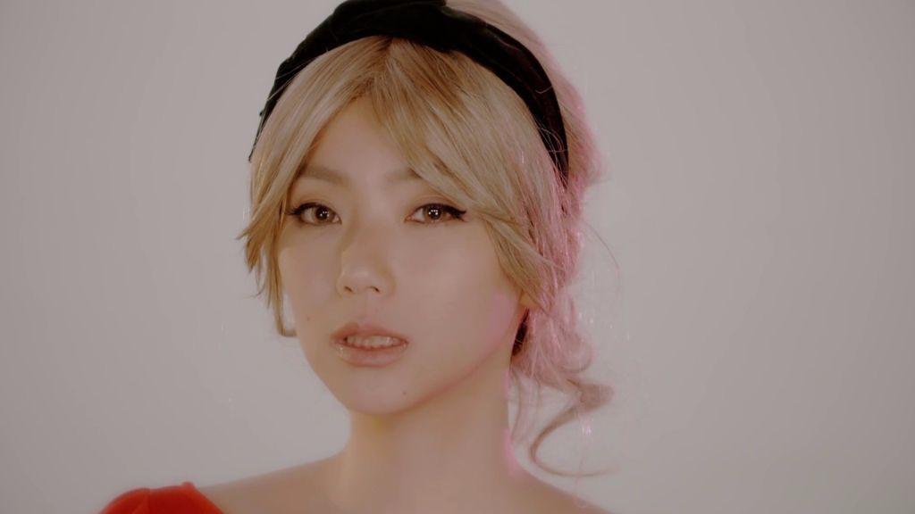 "Tweedees release first mini album ""à la mode"""