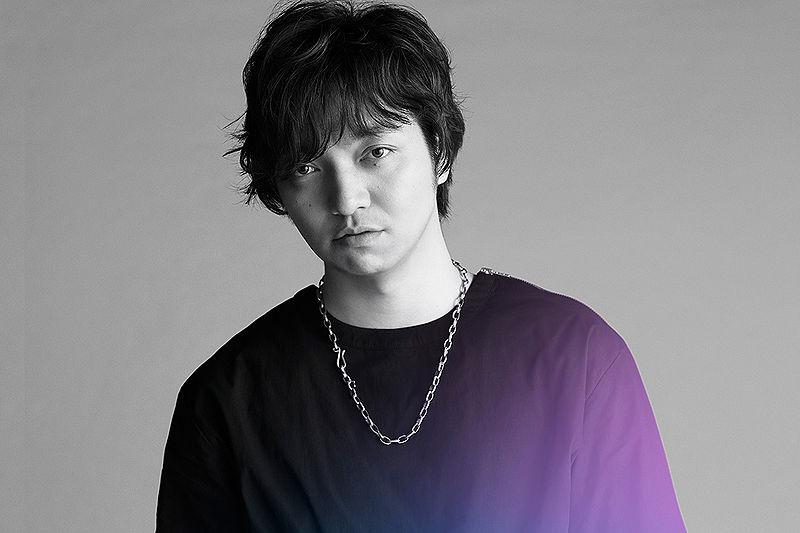 """Daichi Miura Releases MV for New Single """"U"""""""