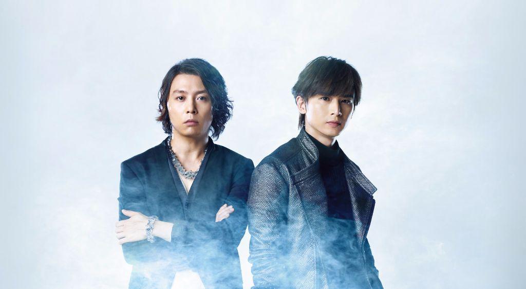 Tsuyoshi Domoto Unable To Participate in Kinki Kids' 20th Anniversary Concerts