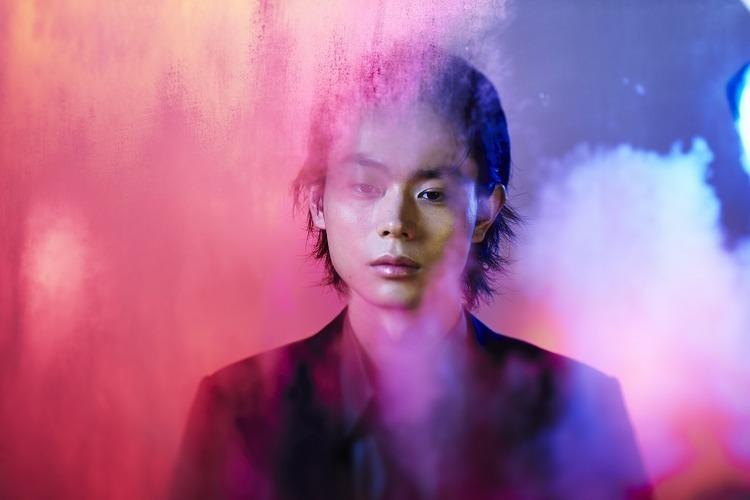 "Masaki Suda to Release Self-Penned Single ""Kokyuu"""