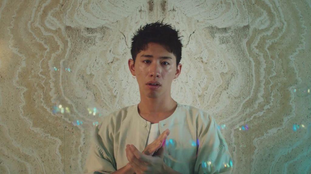 ONE OK ROCK Taka Charli XCX Boys 1