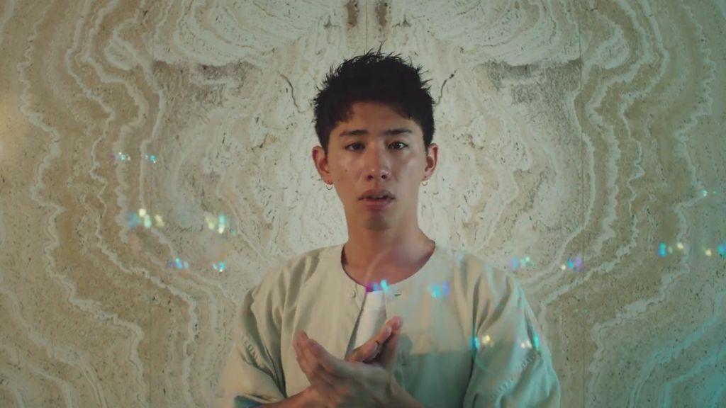 ONE OK ROCK Taka Charli XCX Boys 2