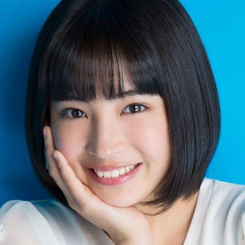 suzu-hirose3