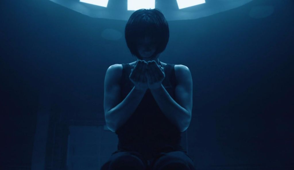 "The Full Version of Utada Hikaru's ""Forevermore"" MV Is Here!"