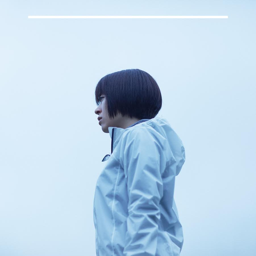 "Utada Hikaru Releases New Single ""Oozora de Dakishimete"", Tops Digital Charts in 7 Countries"