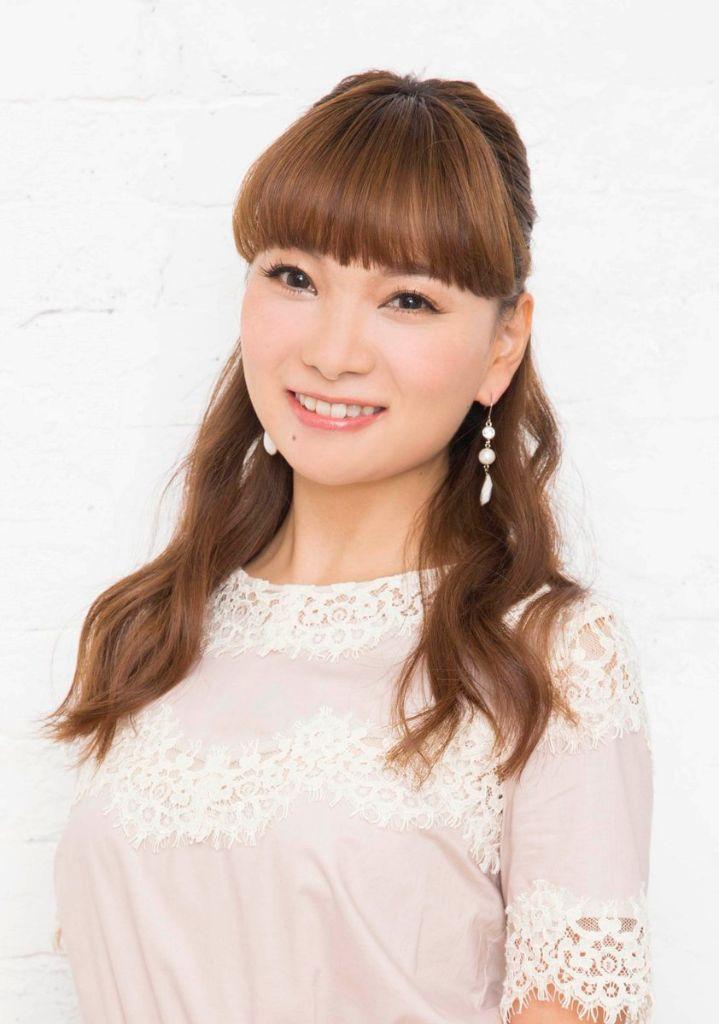 Former Morning Musume member Kei Yasuda is pregnant!