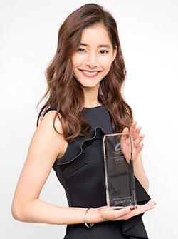 yuuko_win