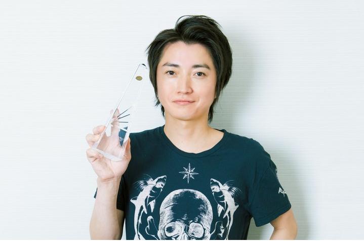 93rd Drama Academy Award Winners: Tatsuya Fujiwara, Masaki Aiba, Haru, RADWIMPS, & more!