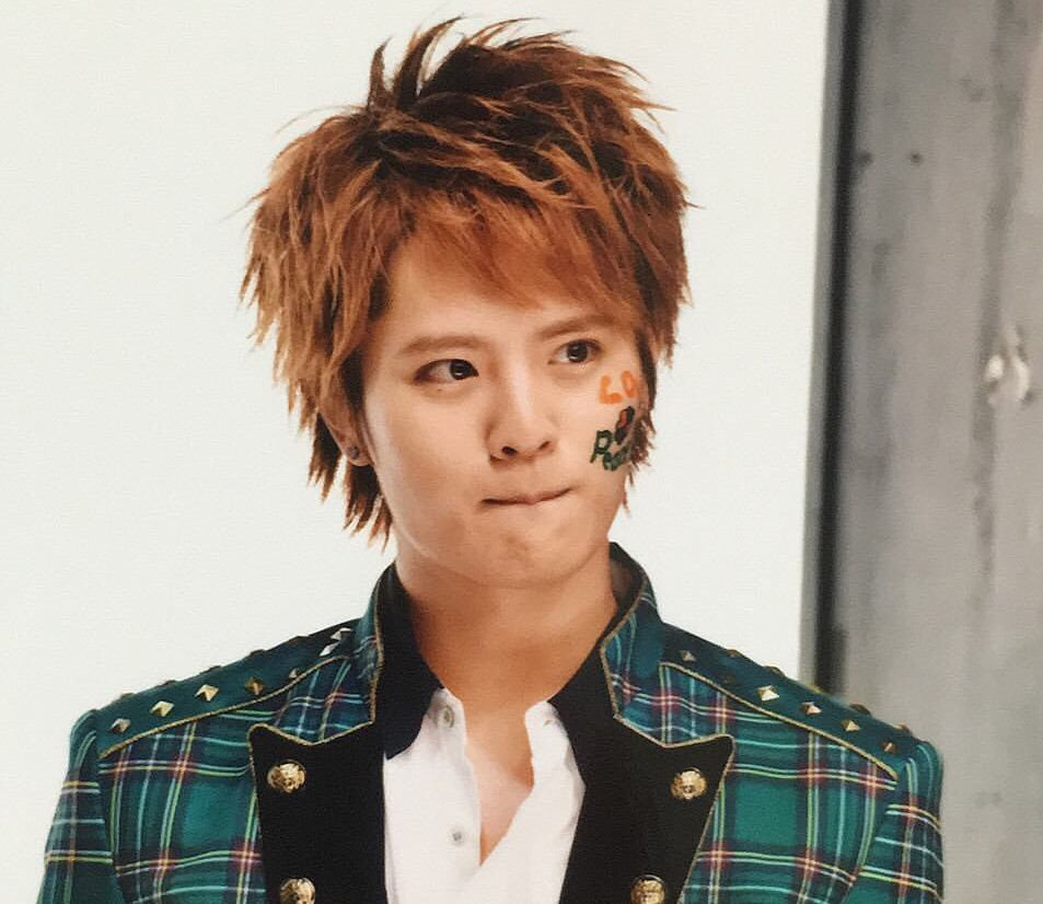 Woman sleeps with Hey! Say! JUMP member Keito Okamoto, leaks photo of him in bed!
