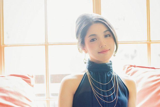 Minami Kizuki to perform the theme song for 'Hikari to Kage'