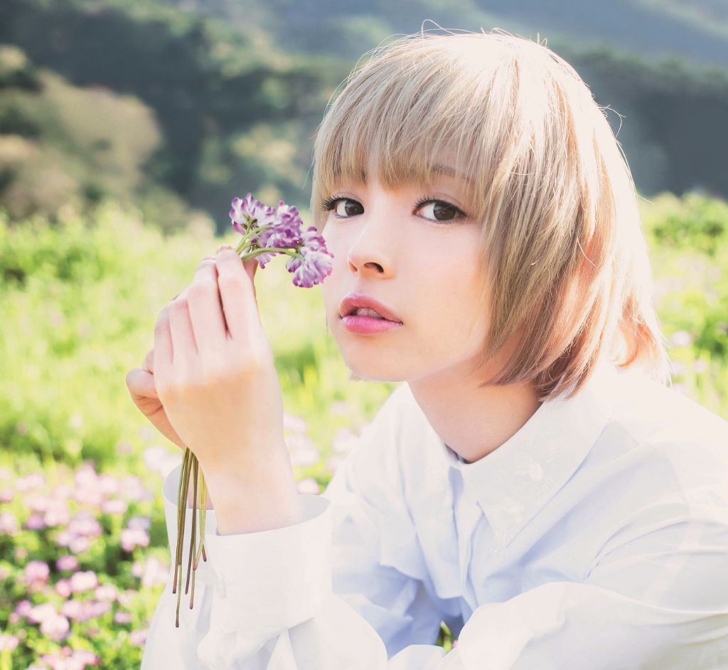 Moga Mogami to Withdraw from Dempagumi.inc