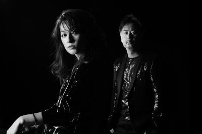 "Do As Infinity Release Short PV for New Single ""Keshin no Juu"""