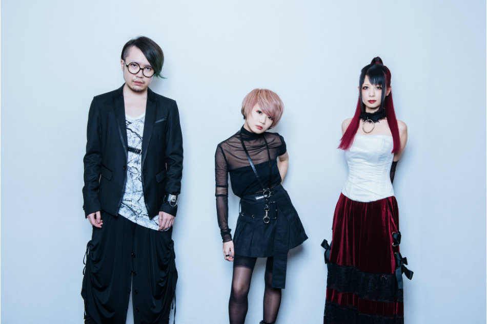 reol REOL to Disband in October | J pop and Japanese Entertainment News reol