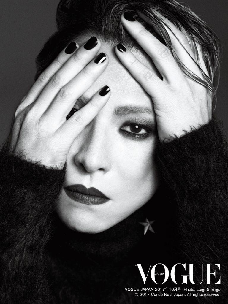 RMMS-Yoshiki-Vogue-Japan-2017-08-B