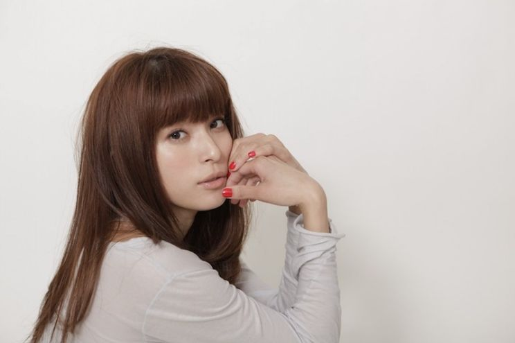 Former SPEED member Takako Uehara's alleged infidelity exposed in dead husband's suicide note
