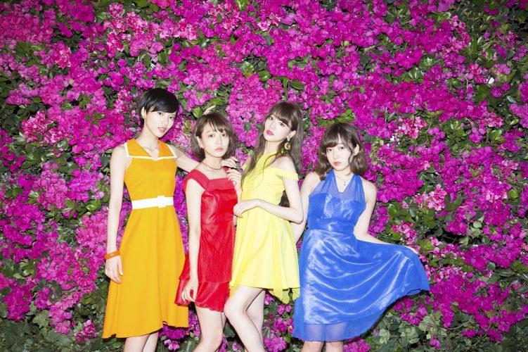Idol group Yumemiru Adolescence begins search for new members