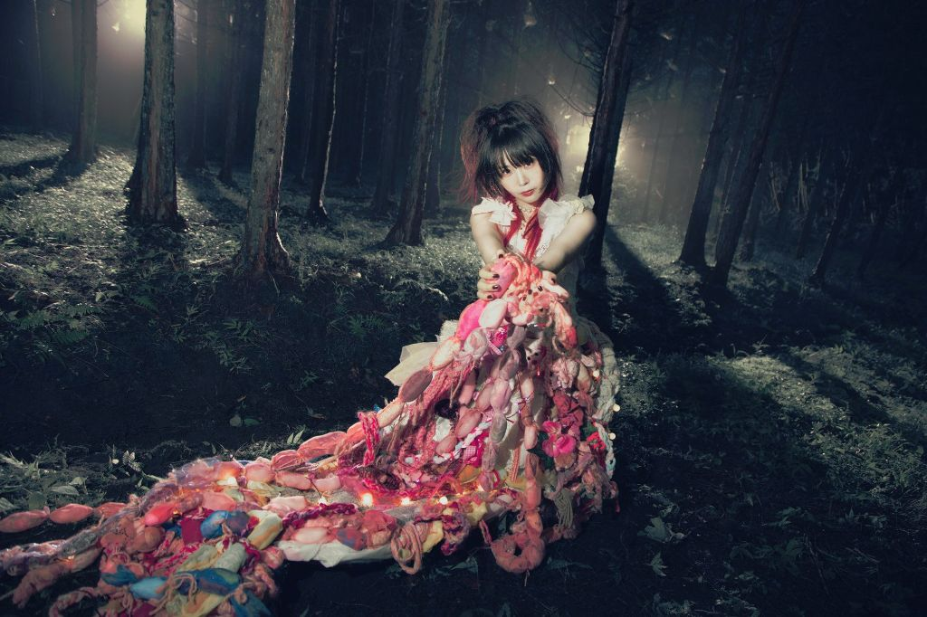 The Great Seiko Oomori News Roundup!