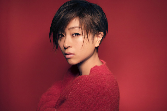 "Utada Hikaru to provide new song for ""Hana Nochi Hare"" ~Hanadan Next Season~"