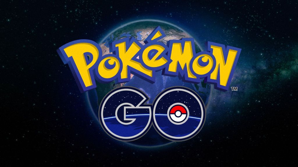 Over 4 million people still play Pokémon Go in Japan