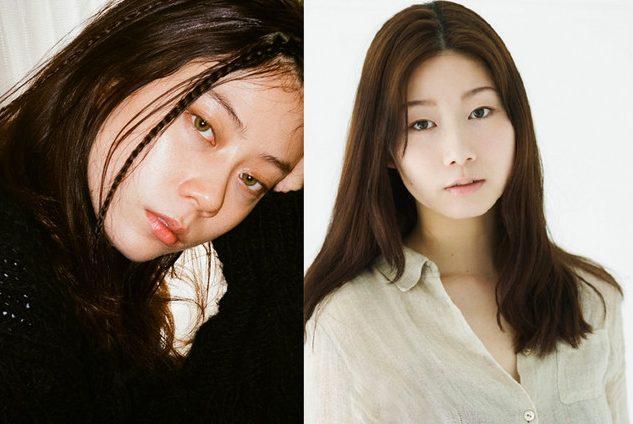 SUMIRE, Aoi Morikawa, Shuhei Uesugi and Shiori Doi join 'River's Edge'